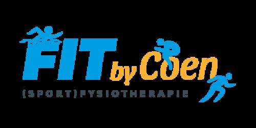 FitbyCoen